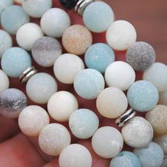 Schöne Modisch Einfache Legierung Frauen Halsketten