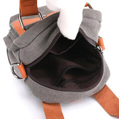 Unique/Travel/Super Convenient/Sports Crossbody Bags/Shoulder Bags/Bucket Bags