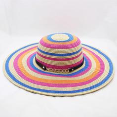 Dames Chapeaux de plage / soleil