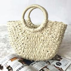 Charming/Classical/Attractive Beach Bags