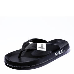 Men's EVA Men's Slippers