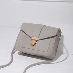 Delicate/Girly/Small Crossbody Bags