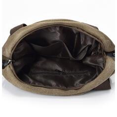 À la mode/Vintage/Simple Sacs fourre-tout/Sacs à bandoulière