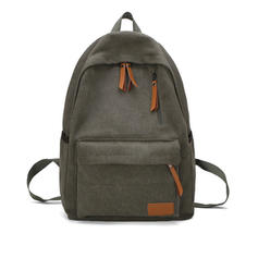 Fashionable/Pretty Backpacks