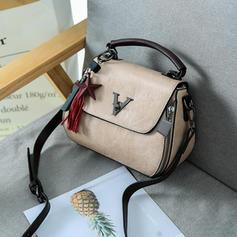 Elegant/Gorgeous/Refined Tote Bags/Crossbody Bags