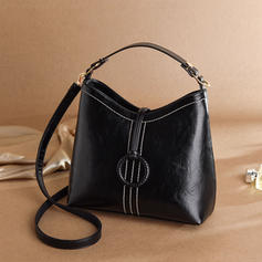 Fashionable/Classical/Commuting Crossbody Bags/Shoulder Bags/Bucket Bags