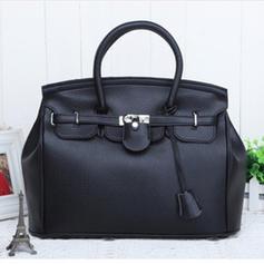 Elegant Totes väskor