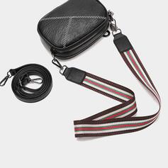 Elegante/Especial/Bonito/Vintage Bolsas Crossbody/Bolsa de Ombro