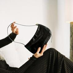 Elegant/Fashionable/Attractive/Vintga/Solid Color/Simple Shoulder Bags