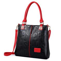 Elegant/Classical/Commuting Tote Bags/Shoulder Bags/Bag Sets