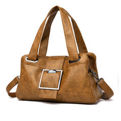 Unique/Charming/Fashionable Satchel/Shoulder Bags