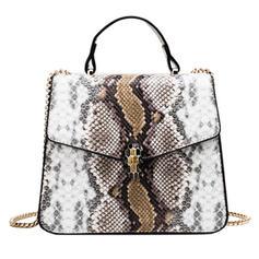 Unique/Fashionable/Japanned Leather PU Clutches/Shoulder Bags/Fashion Handbags