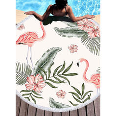 Animal attractive/fashion/fresh Beach Towel