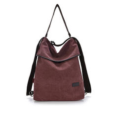 Elegant/Pretty/Attractive Shoulder Bags/Hobo Bags