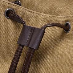 Твердий колір/багатофункціональний/подорожі рюкзаки
