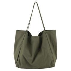 Большие сумки/Пляжные сумки/Сумки Хобо