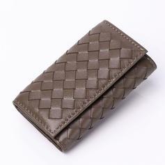 Gorgeous/Unique/Charming Wallets & Wristlets