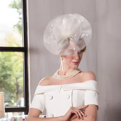 Ladies' Elegant/Charming Fascinators