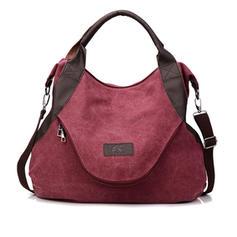 Unique/Multi-functional Tote Bags/Shoulder Bags/Hobo Bags