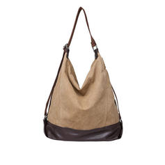 Elegant Shoulder Bags/Hobo Bags