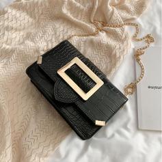 Fashionable/Commuting Satchel/Crossbody Bags/Shoulder Bags