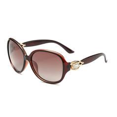 UV400 Szyk Moda okulary przeciwsloneczne