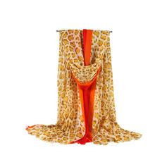 Leopard attractive/fashion Scarf