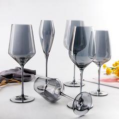 Moderní Sklenka Sklenice na víno a šampaňské