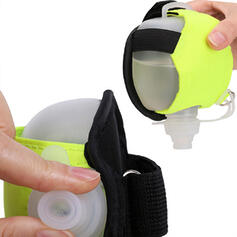 Simple Multifunctional PP Sports Tools