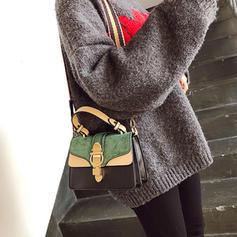 Moda/narin/Girly Omuz çantaları