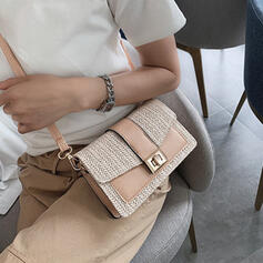 Charming/Classical/Bohemian Style/Braided Crossbody Bags/Shoulder Bags