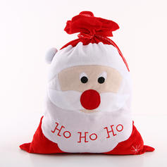 Simple/Christmas/Gift Bags/Candy Bags Storage Bag