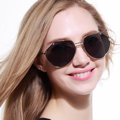 UV400 Classic Chic Sun Glasses