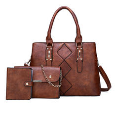Elegant/Classical/Pretty Tote Bags/Crossbody Bags/Bag Sets