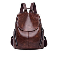 Elegant/Fashionable/Pretty Satchel/Backpacks