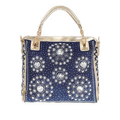 Elegant/Attractive/Vintga Tote Bags/Crossbody Bags/Shoulder Bags