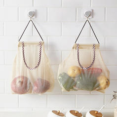 PVC Kitchen Tool Accessories