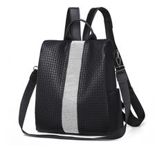 Personalized Style Satchel/Shoulder Bags/Backpacks