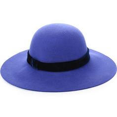 Ladies ' Moda/Bardzo Akryl Bowler / Cloche Hat