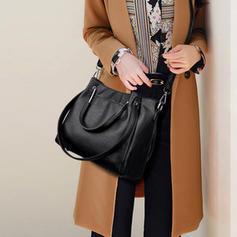 Елегантний/Привабливий/Твердий колір Сумки/Плечові сумки