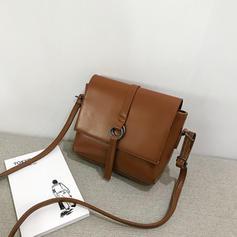 Elegant/Refined/Pretty Crossbody Bags/Shoulder Bags