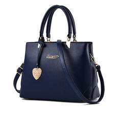 Elegant/Unique/Charming Tote Bags/Crossbody Bags/Shoulder Bags