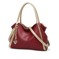 Special PU Totes Bags/Shoulder Bags