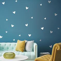 Estilo Moderno Cualquier Forma Arte pop Pegatinas de pared