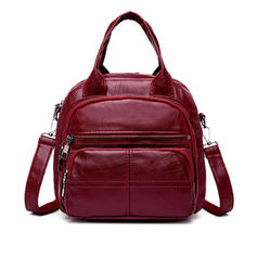 Fashionable/Refined/Attractive Tote Bags/Crossbody Bags