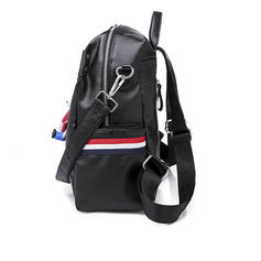 Special PU Shoulder Bags/Backpacks