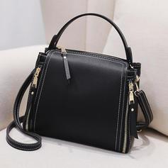 Delicate/Classical/Attractive Crossbody Bags/Shoulder Bags