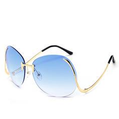 UV400 Novinka Sluneční brýle