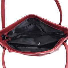 Елегантний/Привабливий Сумки/Плечові сумки