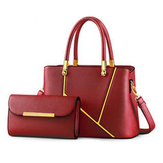 Elegant/Classical/Pretty Tote Bags/Bag Sets